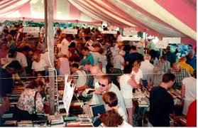 Book Fair Participants resized 600