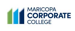 Maricopa Corporate College