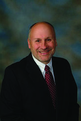 Greg Marsello, LERN Vice President