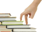 continuing education, program review