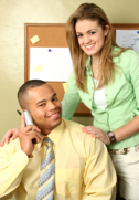 Customer Service, lifelong learning
