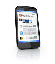 mobile marketing, continuing education