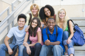 Give Gen Y want they want in continuing education.