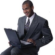 customer service, continuing education