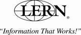 LERN Faculty Development Webinars