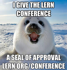 LERN Conference
