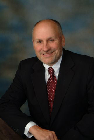 Greg Marsello shares why your continuing education program needs a 1-year business plan