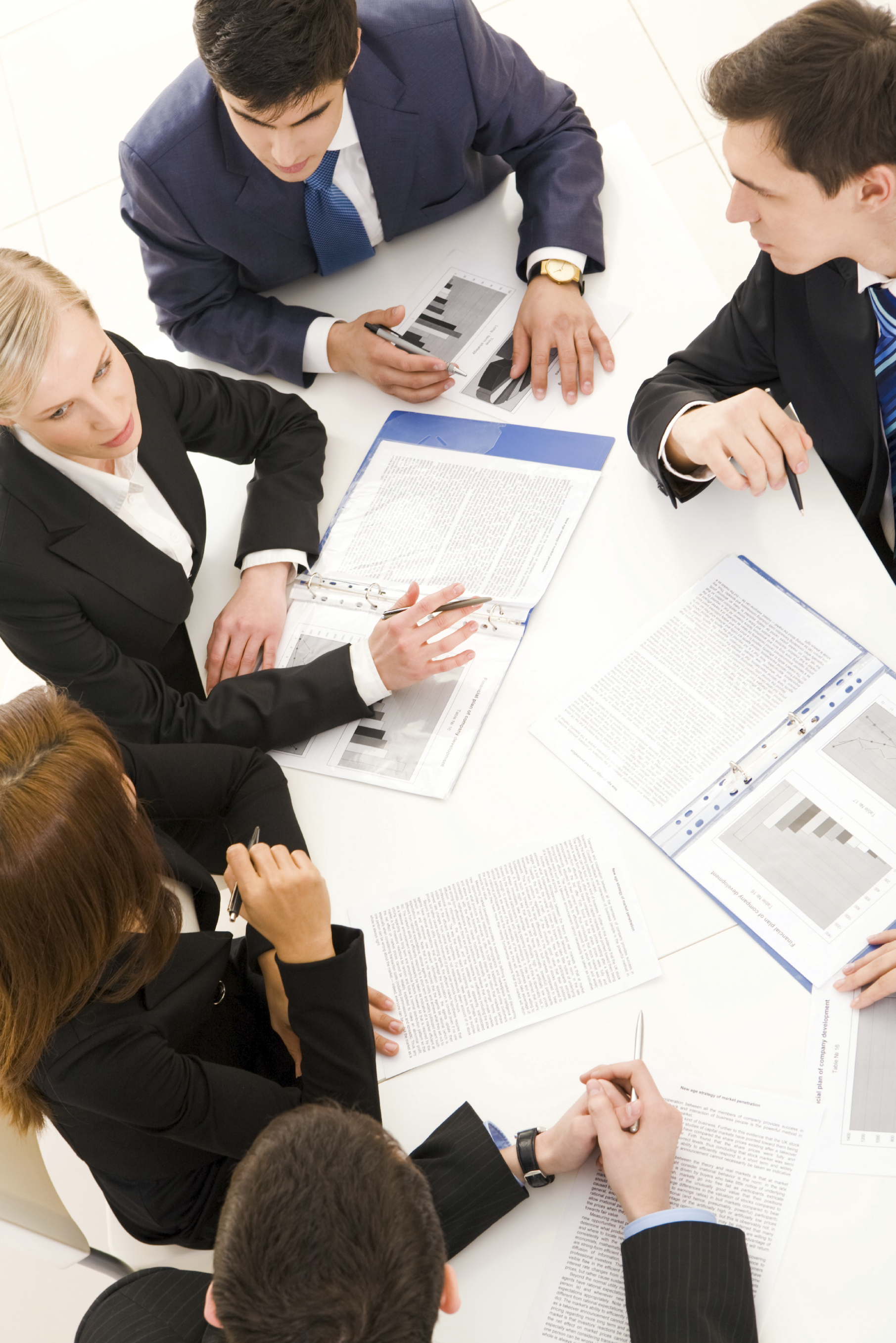 Are bad meetings limiting your staff productivity?