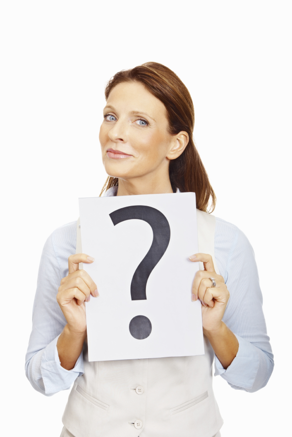 10 questions to ask before creating new lifelong learning programs