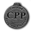 Certified Program Planner