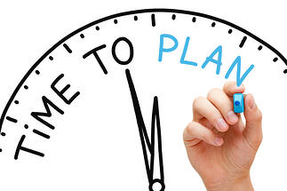 free webinar the lern one year business plan