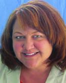 Suzanne Kart