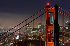 The LERN Annual Conference is in San Francisco Nov. 20-23.