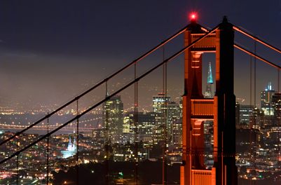The 2013 LERN Annual Conference is heading to San Francisco. What will you learn?