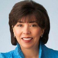 Rita Martinez-Purson shares tips on leaving a leadership legacy.
