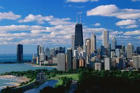 The 2014 LERN Contract Training Conference is in Chicago
