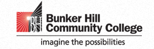 Bunker Hill Community College's continuing ed program used LinkedIn and increased revenue 58 percent.
