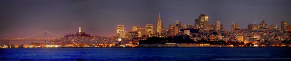 LERN Annual Conference in San Francisco