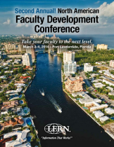 LERN Faculty Development Conference