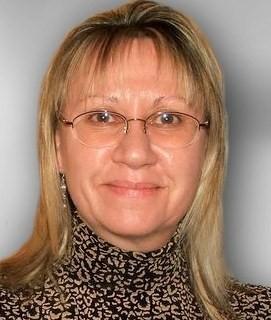 Sally Klauss