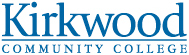 Kirkwood resized 600