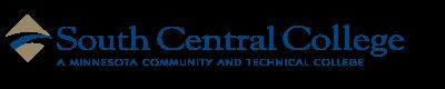 SCC logo resized 600