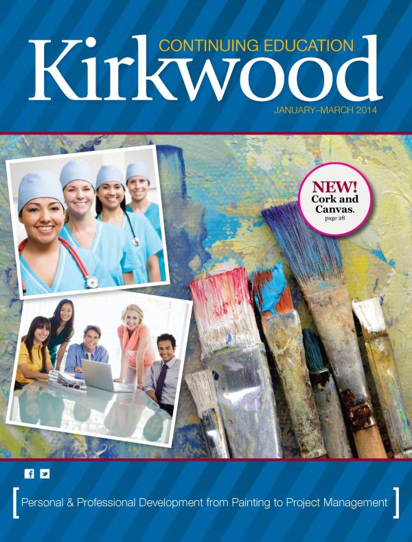 kirkwood ce catalog Page 01 resized 600