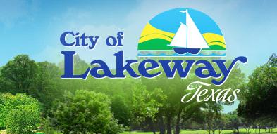Lakeway logo resized 600