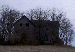 house resized 600