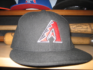 Diamondback Hat resized 600