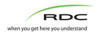 RDC resized 600