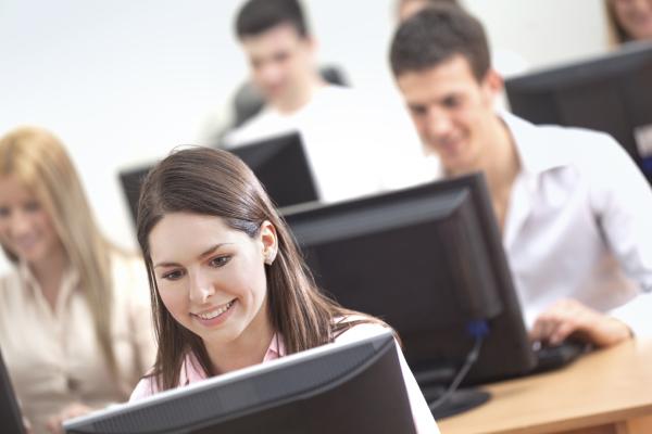 Online Faculty Development