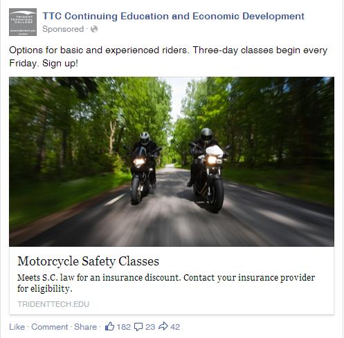 motorcycle resized 600