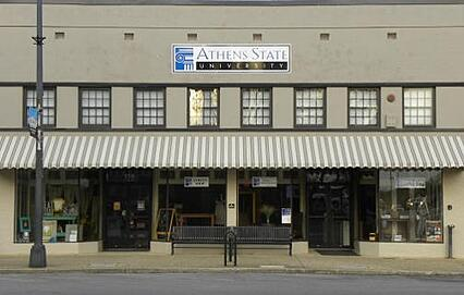 Athens_State