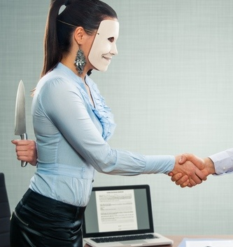 Back three.jpg