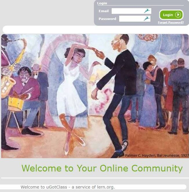 Bal Jeunesse Log In Page.jpg