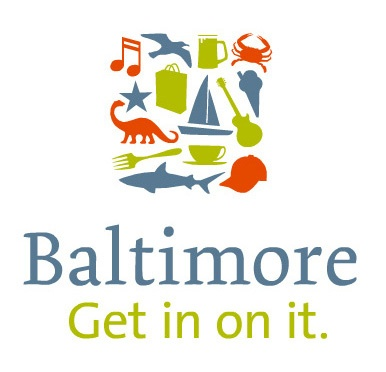 BaltimoreLogoLarge.jpg