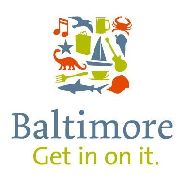 BaltimoreLogoLarge.jpg