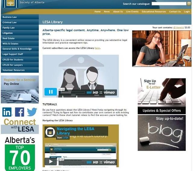 Canada Association.jpg