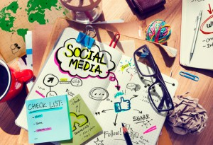 Struggling with using social media to market your program? LERN can help.