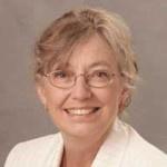 Julie-Coates