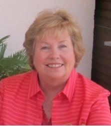 Susan Bakewell, AORN, Denver, Colorado