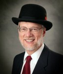 UGotClass Founder and LERN President, Bill Draves also teaches some of UGotClass's Education and Leadership courses.