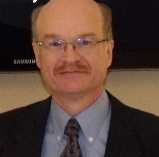 John Rutledge (3).jpg