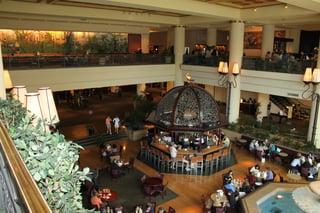 NOLA_Sheraton_hotel.jpg