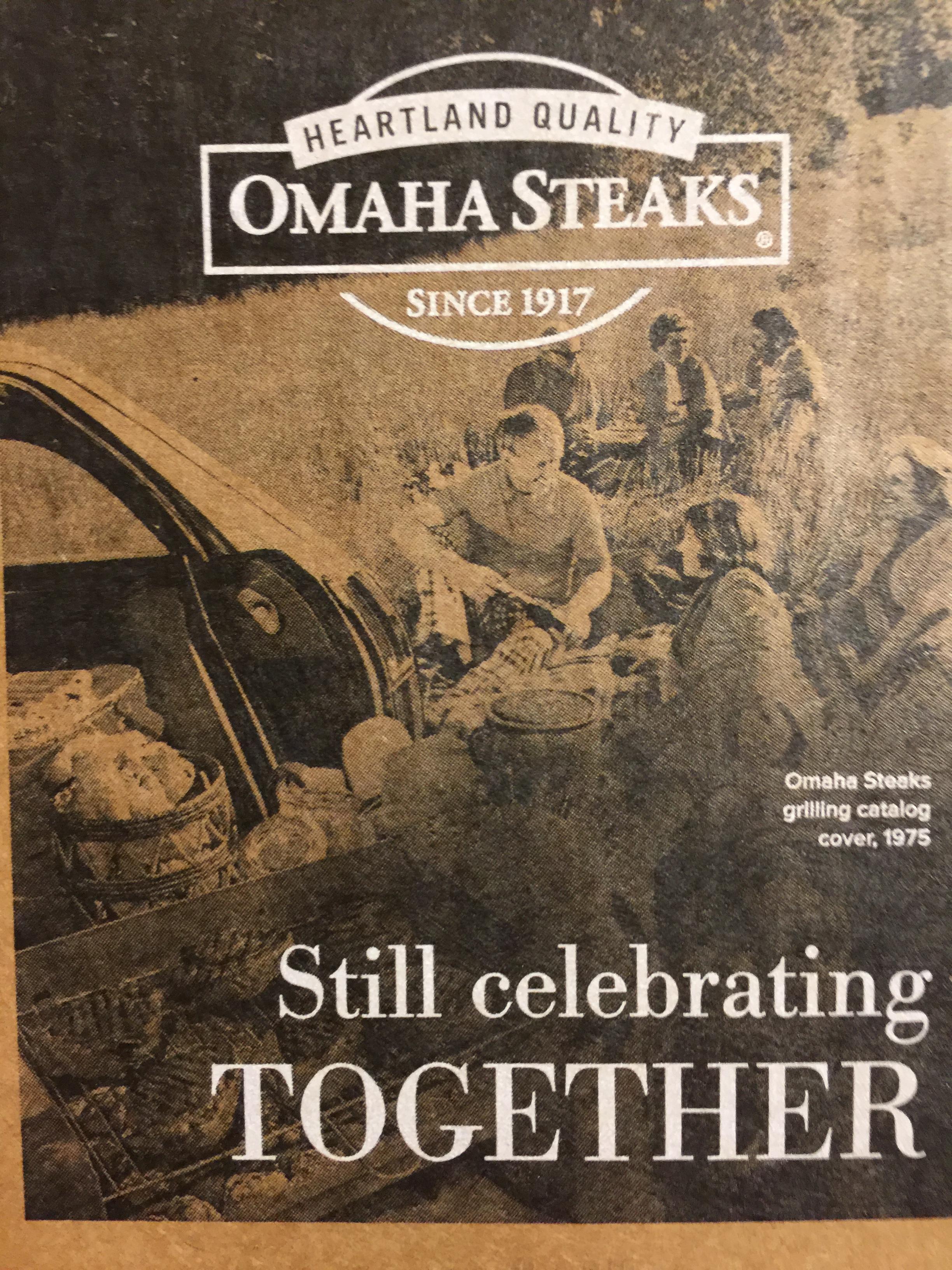 Omaha Steaks.jpg