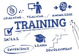 Staff_Training.png