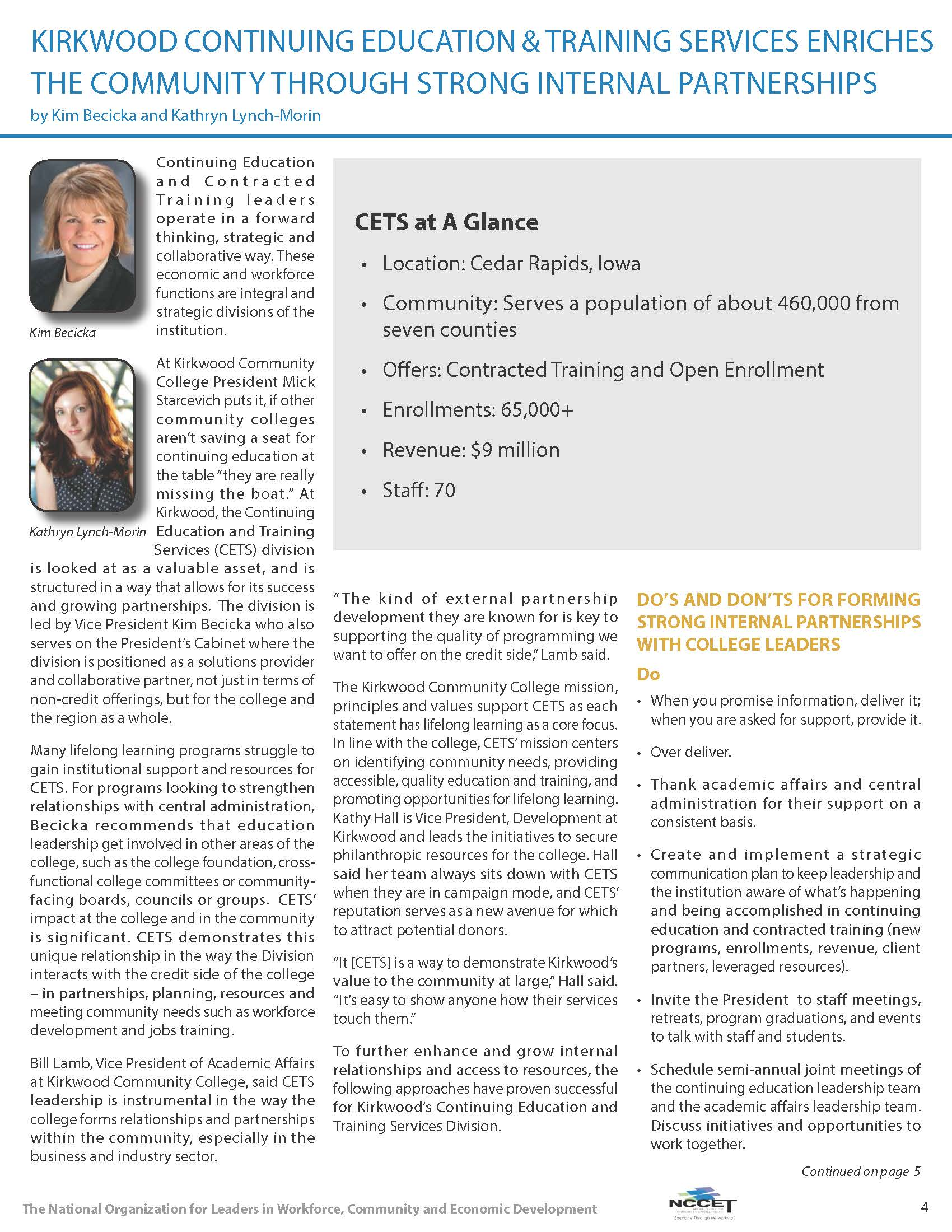 catalyst_article_Page_1.jpg