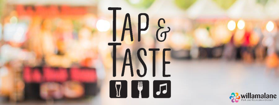 tap and taste.png